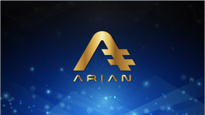 Arian invites the users to participate of the innovative Smart Mining