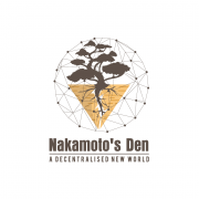 Contentworks Announced as An Official Media Partner for Nakamoto's Den