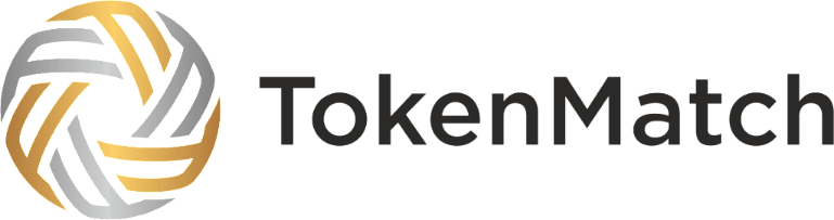 TokenMatch London