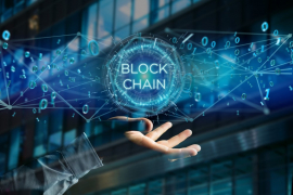 How StartApp's new platform is expanding blockchain's reach