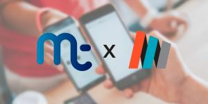 Manx Telecom and Minima Complete Successful Blockchain Proof Of Concept To Show Future of Payment