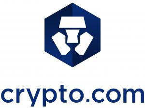 Crypto.com Announces Partnerships with Crypto Tax Providers