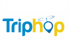 Influencer marketing takes on crypto with Triphop's social travel rewards program