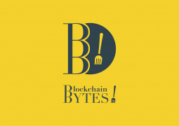 EAK Digital launches Blockchain Bytes - the premium event to network, learn and grow