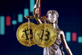 How Cryptocurrency Regulation Can Affect The Price