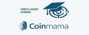 Coinmama teams up with Cointelligence Academy for Crypto Education