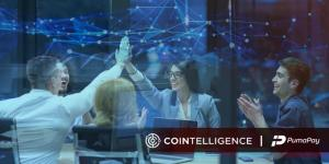 Cointelligence and PumaPay Collaborate for Crypto Education