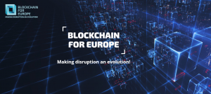 Blockchain for Europe votes unanimously to welcome Electroneum as its 10th member