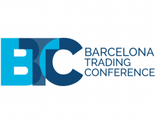 Kraken, Swarm to Join Barcelona Trading Conference 2019!
